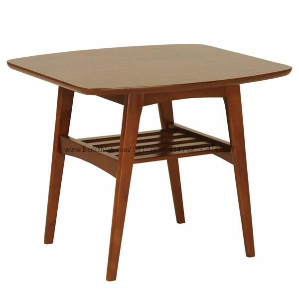 Cafe Table Bahan Kayu Jati Solid, Cafe Table Minimalis Kaki Besi Baja, Meja Makan Cafe Bundar Kaki Besi Baja, Meja Makan Cafe Bundar Kaki Besi 1, Meja Makan Cafe Bundar Kaki Besi Silang, Meja Makan Cafe Bundar Kaki Silang, Meja Cafe Minimalis Kaki Silang Kayu Jati, Meja Cafe Minimalis Kombinasi Sikon Besi, Meja Cafe Makan Minimalis Kaki Bundar, Meja Cafe Makan Model Minimalis Kotak, Meja Cafe Bundar Kaki Empat BJ-004, Meja Cafe Bundar Kayu Jati BJ-003 ,Meja Cafe Model Bundar BJ-002, Meja Cafe Desain Bundar dan Kaki Bulat, Berkah Jati, desain kursi cafe 2017, dining kursi cafe hitam, furniture cafe, Furniture Cafe Restoran, Furniture Restoran, Harga Kursi Bar, Harga kursi Cafe, harga kursi cafe murah, Harga Kursi Kayu Cafe, Harga Kursi Teras Besi, Harga Meja Cafe, harga meja cafe murah, harga meja dan kursi cafe, Harga Meja Kursi Cafe, Indo Kursi, Indo Mebel Jepara, jual kursi bar, Jual Kursi Cafe, jual kursi cafe murah, jual kursi restoran, Jual Meja Cafe, jual meja kursi cafe, Kurai Cafe Minimalis, Kursi, Kursi Anyaman Eceng Gondok, Kursi Bar, kursi bar cat hitam, kursi bar murah, Kursi Besi, Kursi Besi Cat Emas, Kursi Besi cat Emas Model Kursi Cafe, Kursi Besi Finishing Poderkoting, Kursi Besi Minimalis, Kursi Besi poderkoting, Kursi Besi Teras, Kursi Cafe, Kursi Cafe Bar Tifany Cat Duco, Kursi Cafe Besi, Kursi Cafe Besi Kayu Jati Murah, Kursi Cafe Besi Model Silang, Kursi Cafe Black, Kursi Cafe Bundar Kayu Jati Anyaman Rotan, Kursi Cafe Bundar Kayu Jati Dan Rotan, Kursi Cafe Cat Duco, Kursi Cafe Cat Duco Jepara